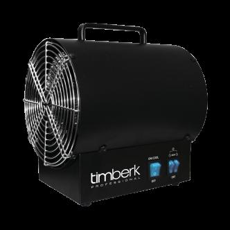 Timberk TIH R2 5K