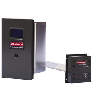 УФ стерилизаторы UVX-DM4000