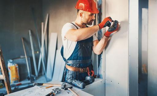 Где найти мастеров для ремонта?